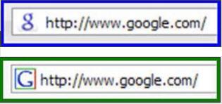 google_old_favicon