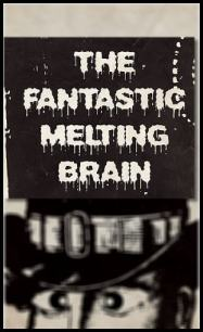 Are Brains Melting Down on Twitter?