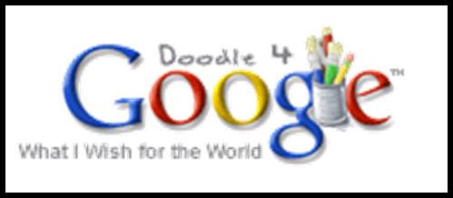 Google Doodle is Back!