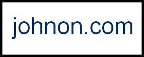 johnon_com