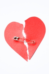 Don't Get Your Heart Broken by SEO Dreams