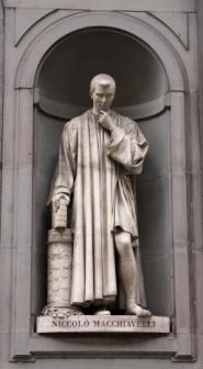 Machiavellian SEO Guidelines